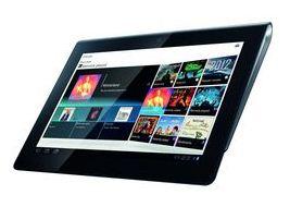 [Dealmachine] Ab 12:00 Uhr: Sony Tablet S 16GB WLAN+UMTS für 449€ inkl. Versandkosten (Vergleich: 483€)