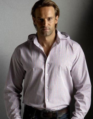 [eBay] UNCLE SAM Kapuzen Hemd in 4 verschiedenen Farben für je 10,99€ inkl. Versand
