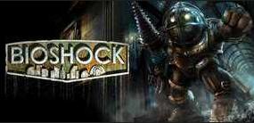 [steam PC] Bioshock und Bioshock 2 im download nur je 4,99€