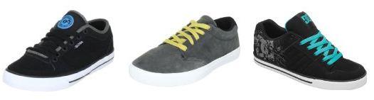 [javari UK] Schuhschnäppchen: 20% Rabatt bis 20. März & Versandkostenfreie Lieferung!