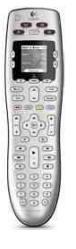 [ebay Wow] Universalfern   bedienung: Logitech Harmony 600 inkl. Versand 29,99€