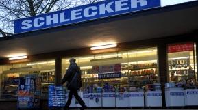 [INFO!] Schlecker Insolvenz: Ab Freitag 30%  50% Rabatt auf Alles!