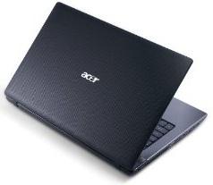 [Notebook mit Dampf!] 17,3″ Acer Notebook mit Core i7, 128GB SSD, ATI HD 6850 1GB, Blu ray... ab 908€ (Preisvergleich 1080€)