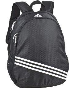 [eBay] Adidas Rucksack mit Laptop Fach für nur 19,90€ inkl. Lieferung