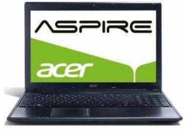 [Amazon] Deal der Woche: 15,6 Notebook Acer Aspire Style (i7 2670QM, 2,2GHz, 4GB RAM, 500GB HDD) inkl. Versand 599€