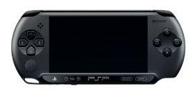 [Amazon] PlayStation Portable E1004 + Gratis Spiele Cars 2 & Das Mystery Team für nur 99,95€ inkl. Versand