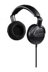 [digitalo] Kopfhörer: Beyerdynamic DTX 910 inkl. Versand nur 47,04€