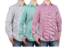 [ebay] Basefield Herren Hemden: Dauerbrenner mit Langarm inkl. Lieferung 9,99€