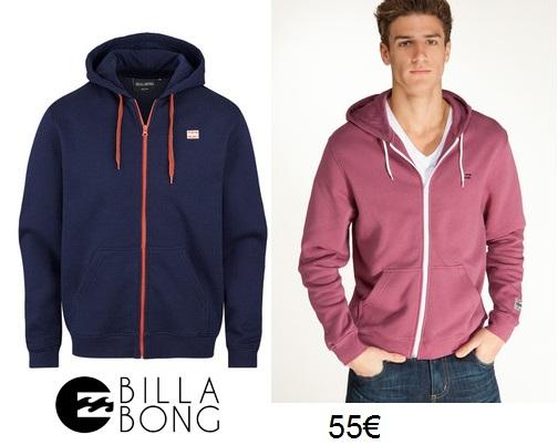 [TOP!] 10€ Gutschein (Neukunden) + 20% Flash Sale auf Polos, Hemden & Shirts bei frontlineshop