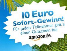 [KOSTENLOS!] Gratis Ben & Jerrys Eis in Köln, Kiel & Hamburg abgreifen + 10€ Amazon Gutschein für eine Verlinkung zu Thomas Cook