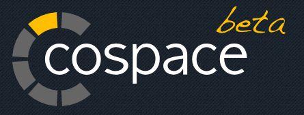 [KOSTENLOS!] Fax, AB, Telefonkonferenz & Speicher kostenfrei bei cospace!