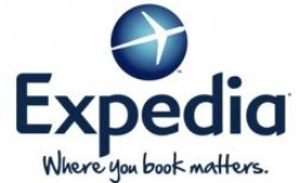[Dies & Das] Blu ray Steelbooks reduziert, Expedia 10% Rabatt...uvm.