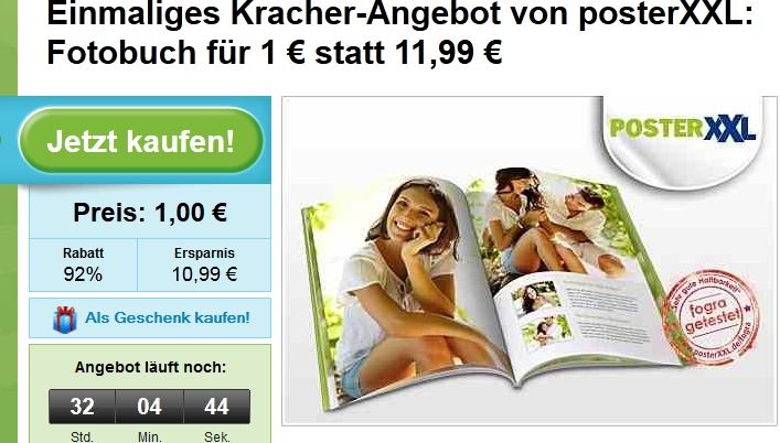 fotofoto gutschein gutscheincode mein deal. Black Bedroom Furniture Sets. Home Design Ideas