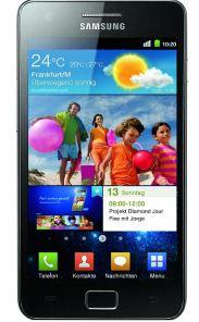 [eBay] Samsung Galaxy S2 (i9100) in schwarz oder weiß für je 389€ inkl. Lieferung (Vergleich: 415€)