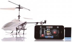 Neue China Gadgets! Samelposting am Samstag