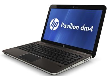 HP Pavilion Notebook Dmsg Mit Core I GB Ram GB - Minecraft flussig spielen laptop