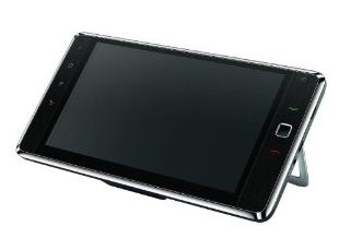 [Sparhandy] Schnell sein   nur 500 Stück: Huawei Ideos S7 Tablet PC für nur 79,99€ (Vergleich: 157€)