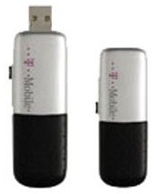 Günstiger UMTS Stick Option iCon 431 für nur 12,99€ inkl. Lieferung