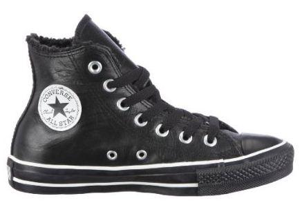 [Javari] Converse Nachschub: Converse CT AS Hi 118802 Unisex Sneaker für nur 26,99€