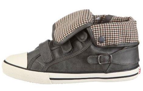 [Amazon] Kinder Sneaker: ESPRIT Benny CC Band Bootie U12706 für nur 20 22€ inkl. Lieferung