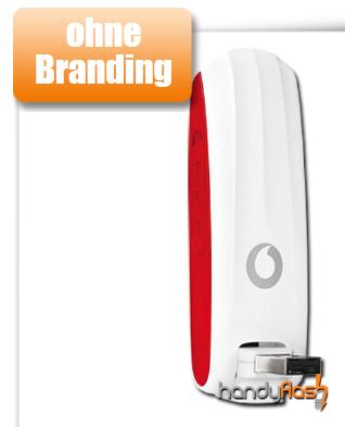 [ebay] Selbstständige: 600€ Auszahlung + LTE Surfstick mit Vodafone mobile Internet Flat 7,2  für rechnersich 3,99€ im Monat