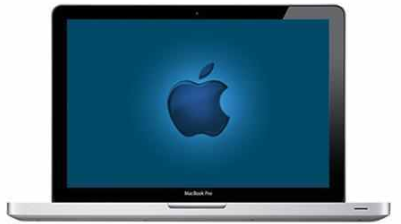 [ebay Wow] 13 Apple MacBook Pro: 2.4 GHz / Core i5 / 500GB / 4096MB inkl. Versand 949€