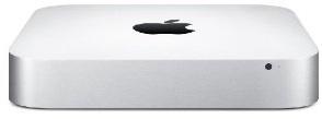 [Mac mini] Apple MC936D/A Mac mini (Intel Core i7 2635QM) für 789,61 € inkl. Versand @Amazon WhD (Preisvergleich ~930€)