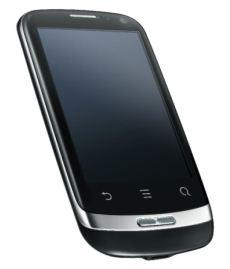 [Ab 12 Uhr nbb Dealmachine] Huawei Ideos X3 für 89,90€ inkl. Versand (Vergleich: 99€)