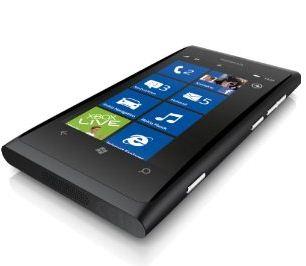 [Knaller!] Nokia Lumia 800 für effektiv 244,76€   mit o2 Blue XS   nur 200 Verträge! (Preisvergleich: 340€)