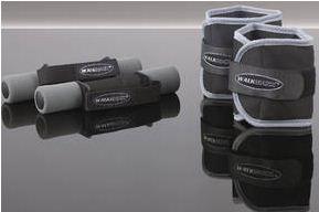 [meinpaket.de] 32 GB Poppstar flap USB 3.0 Stick für 22,22€ & Walk Maxx Set Hanteln für 9,99€