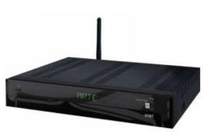 [meinpaket.de] Navi MEDION GoPal E4460 EU+ für 107,10€ & Smart VX10 HD+ Hybrid SAT Receiver mit LAN & WIFI für 129,95€