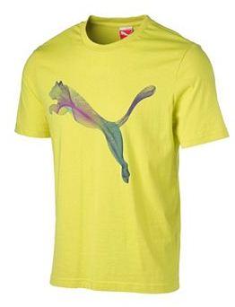 [Otto] Puma T Shirt in gelb oder weiß für je nur 9,99€ inkl. Versand!