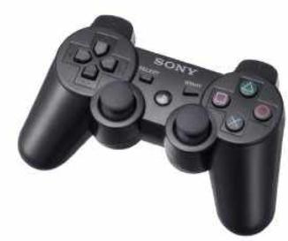 [Amazon] Konsolen Controller: PS3 und XBox inkl. Versand ab 36€