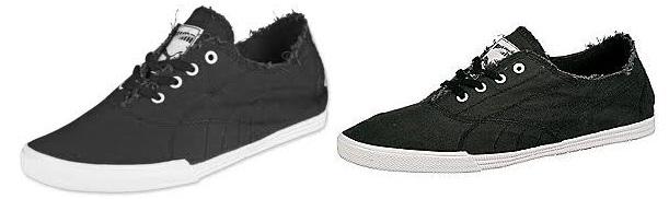 Puma Tekkies Sneaker für 22,89€ inkl. Versand