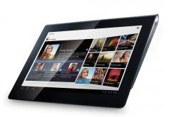 [Sony Online Store] Sony Tablet S: 16GB + Wi Fi + 3G nur 348,68€
