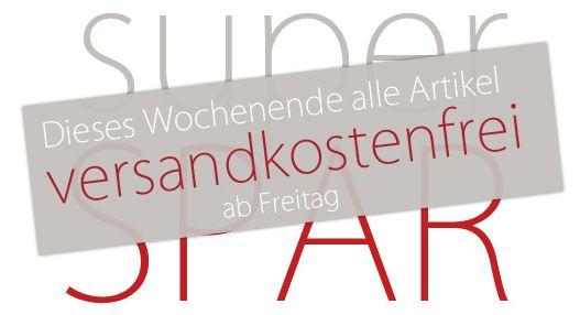 [silvity.de] 3€ Gutschein + Versandkostenfreie Lieferung!