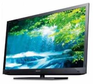 [UPDATE!] Knaller! Amazon WHD: Sony Bravia, 117cm 3D LED TV inkl. Lieferung nur 572,32€!