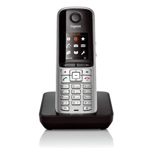 [GetGoods] Gigaset Schnurlostelefon Mobilteil S810H für inkl. Versand 53,95€