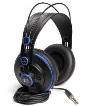[Amazon] Blitzangebot jetzt: Presonus HD7 Kopfhörer, inkl. Versand 29,90€