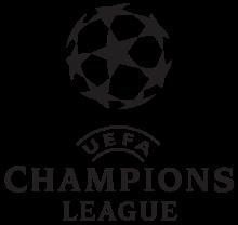 [Mini Gewinnspiel] Gewinner: Wer kommt in das Finale der UEFA Champions League?