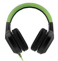 [eBay] B Ware Nummer 2: Razer ELECTRA T3 Gaming Headset für nur 37,99€ inkl. Versand (Vergleich: 54€)