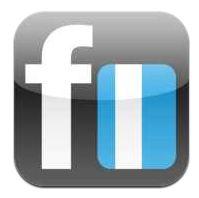 [Kostenloses!] Wieder da! Homebanking App Finanzblick (HD für iPad)