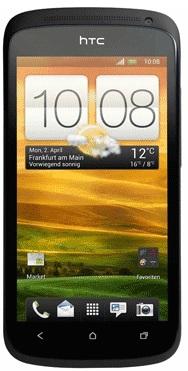 HTC One S für effektiv 333,60€ durch Schubladenvertrag