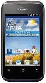 [Lidl] Smartphone: Huawei Ascend Y200, TFT Display 8,9 cm (3,5 Zoll), inkl. Lidl Mobile Starterpaket und Versand nur 103,94€