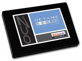 """[plus.de] 2.5"""" SSD mit SATA II Anschluss: OCZ Octane S2 128GB inkl. Lieferung nur 73,59€"""