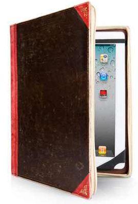 [Gadget!] iPad: Cover und Tastaturen!