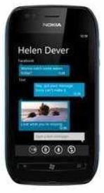 [Amazon] Nokia Lumia 710, Vodafone branding ohne Simlock, ohne Vertrag inkl. Versand 190€