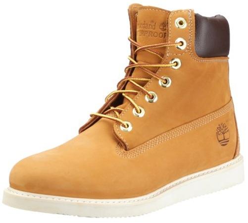 Timberland Premium Boots ab 83,64€ inkl. Lieferung! (Preisvergleich 110€)