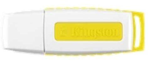 [meinpaket.de] 32GB USB 3.0 Stick von Poppstar & 8 GB KINGSTON DataTraveler G3, dank Gutschein für nur 22,98€