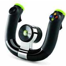 [meinpaket.de] Xbox 360 Wireless Speed Wheel für 29€ und COMAG SL 40 HDTV Sat Receiver inkl. Versand 44,90€